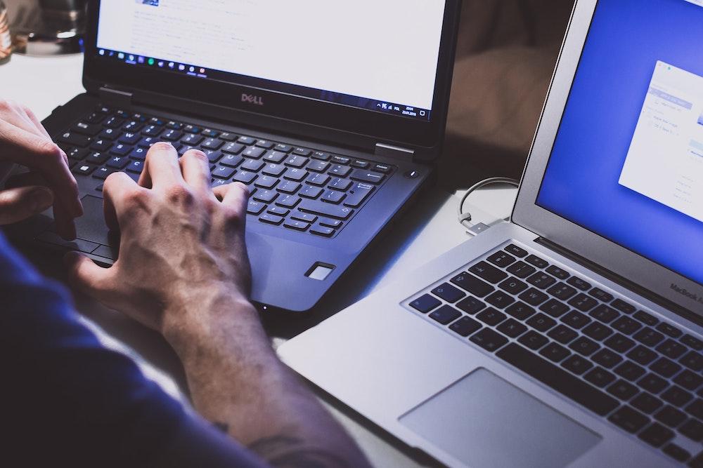 cyber liability insurance Jennings LA