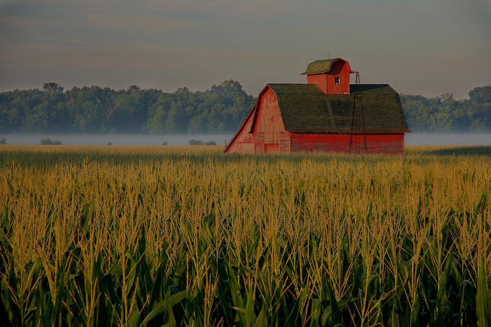 farm and crop insurance Jennings LA