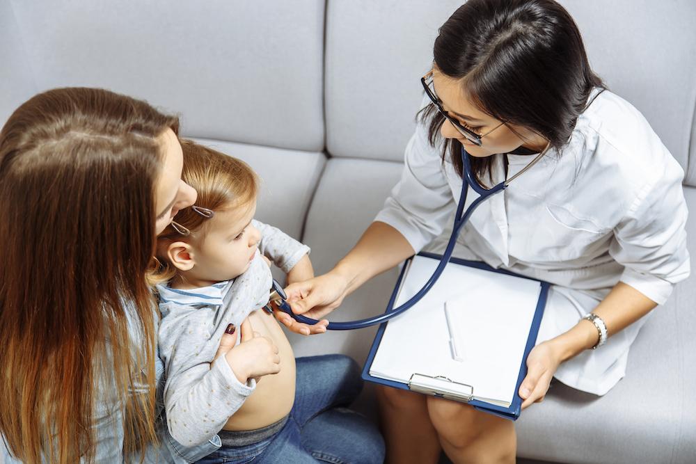 health insurance Jennings LA