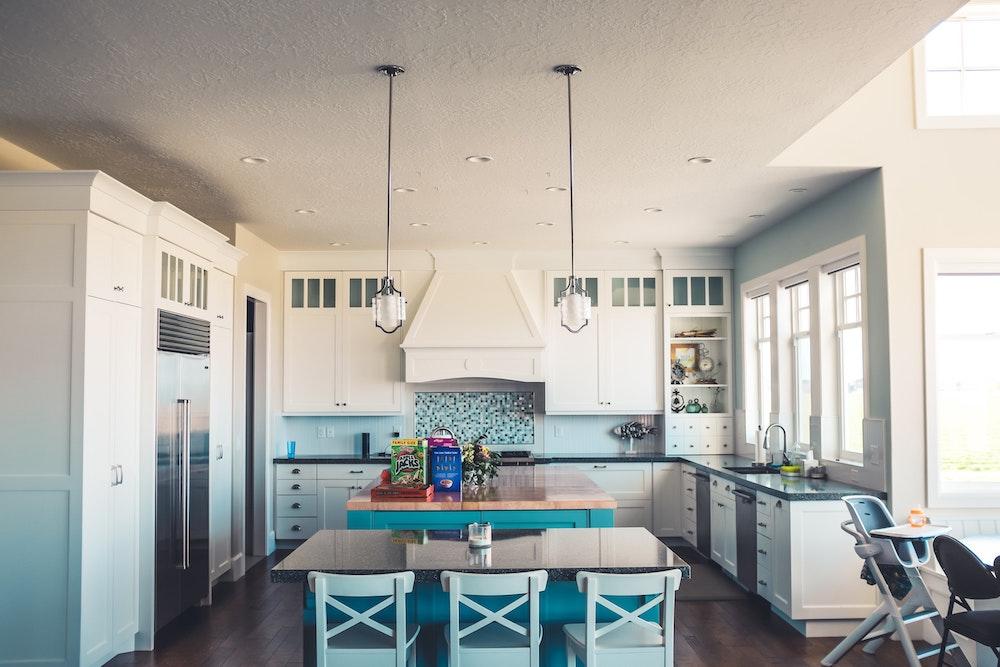 homeowners insurance Jennings LA
