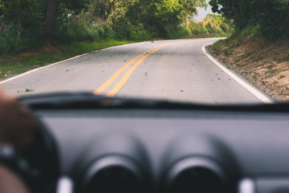 auto insurance Jennings LA