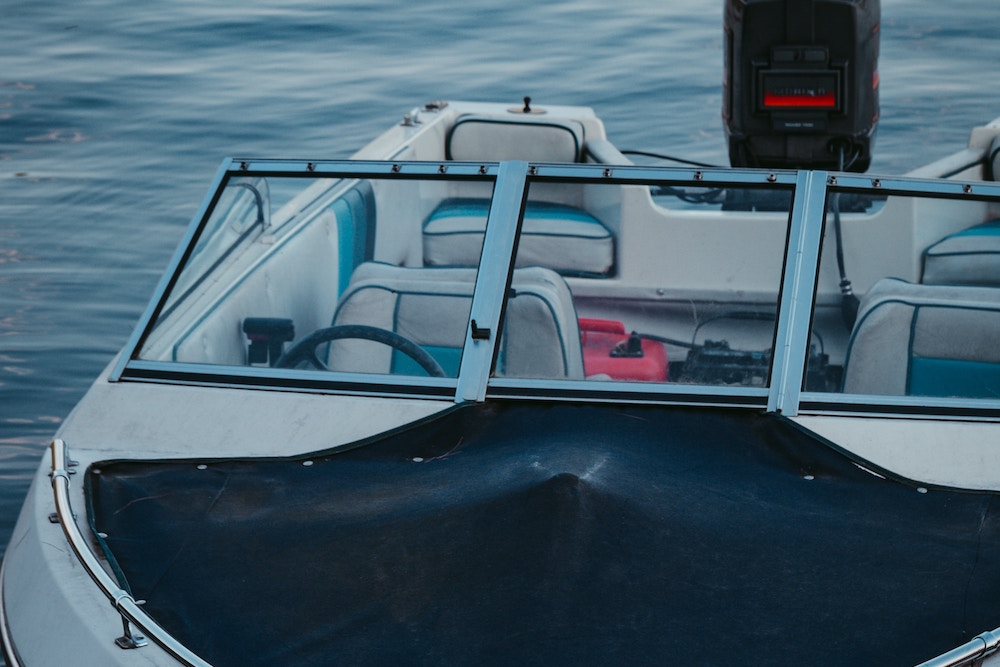 boat insurance Jennings LA