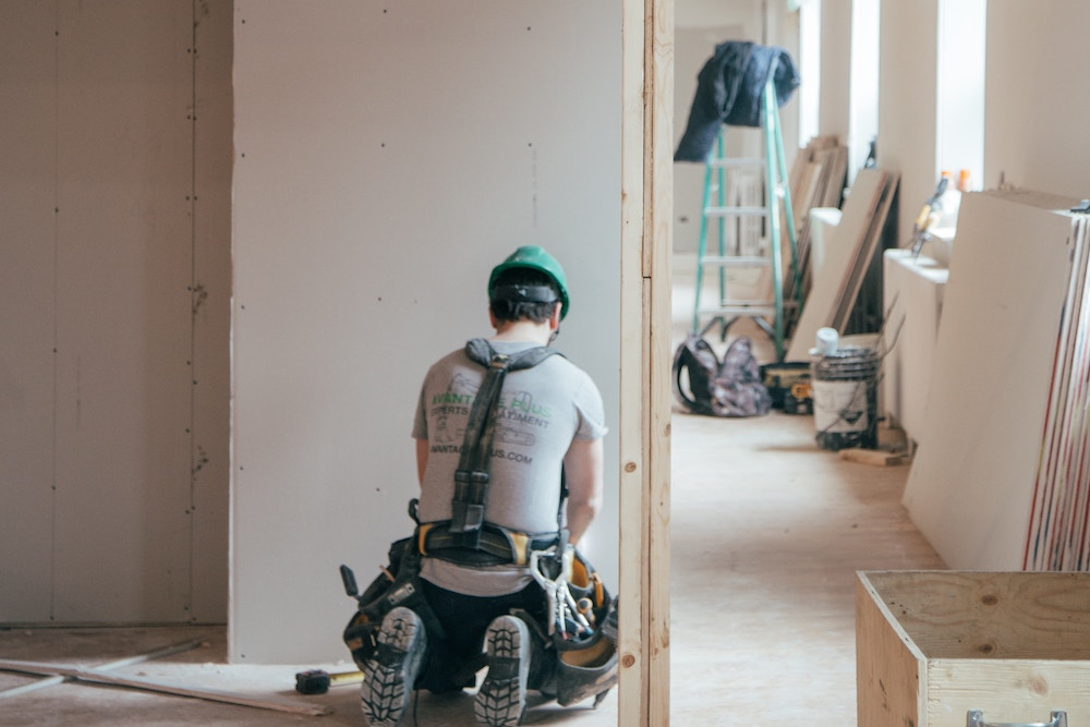 contractors insurance Jennings LA