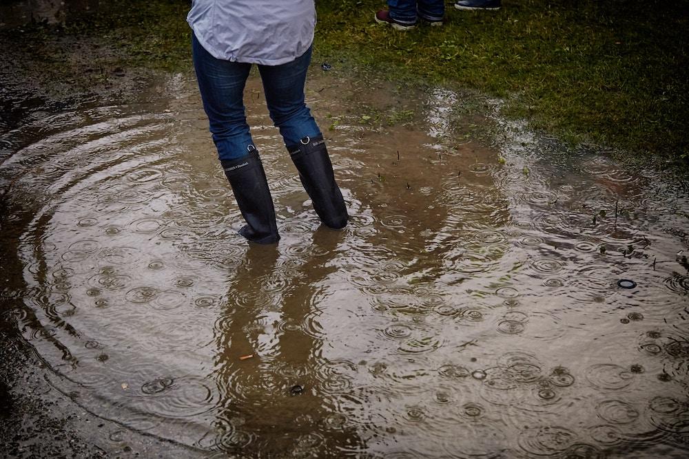 flood insurance Jennings LA